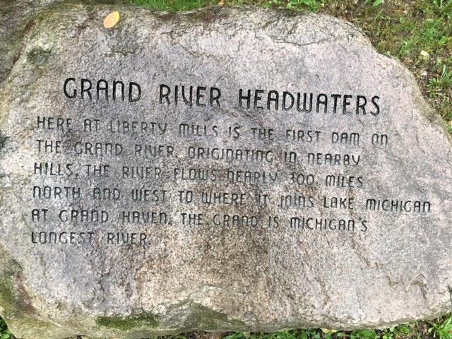gr boulder july 24