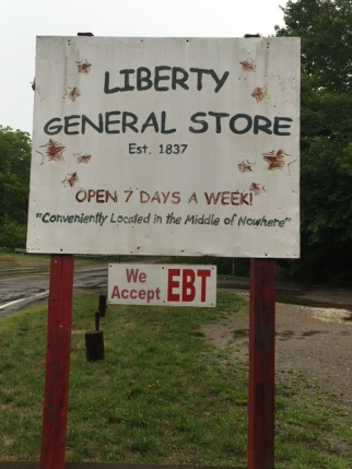 gr store sign july 24