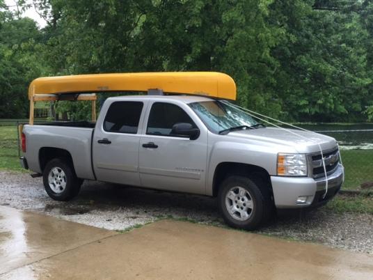 gr truck july 24