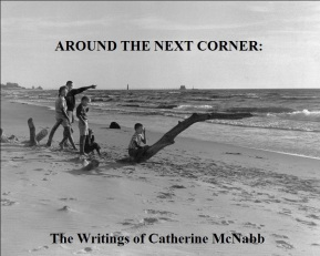 around-the-next-corner-cover