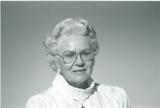 Catherine Verschoor McNabb