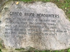 gr-boulder-july-24