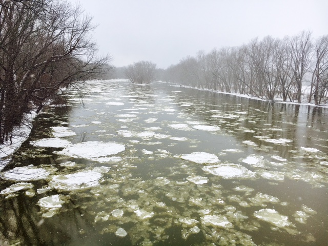 river-ice-lowell