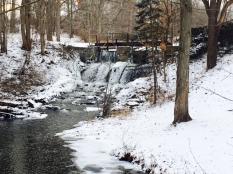 spillway-winter-1