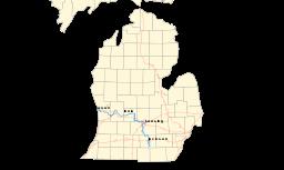 Grand_River_(Michigan)_map.svg