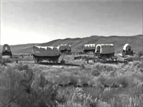 circle wagons