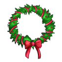 christmas-wreath7