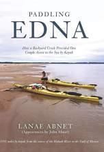 paddling edna